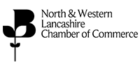 North & West Lancashire Chamber